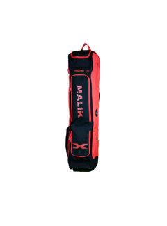 Malik Malik Arrow Stick Bag X20 coral SR