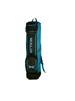 Malik Arrow Jr Schlägertasche  X20 Blau