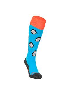Brabo Socken Pinquins