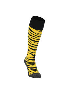 Brabo Socks Tiger
