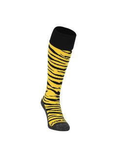 Brabo Socken Tiger
