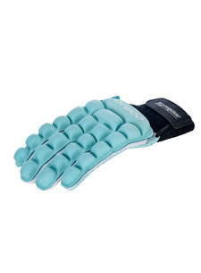 Brabo Indoor Glove F2.1 L.H. Aqua