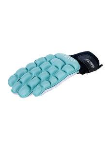 Brabo Indoor Glove F2.1 Pro L.H. Aqua