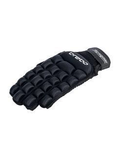 Brabo Indoor Glove F2.1 L.H. Zwart/Zwart