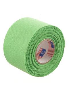 Brabo Tape Groen 3,8cm*10m Blister