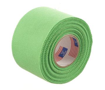 Brabo Tape Grün 3,8cm*10m Blister