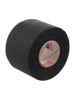 Brabo Tape Schwarz 3,8cm*10m Blister