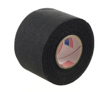 Brabo Tape Zwart 3,8cm*10m Blister