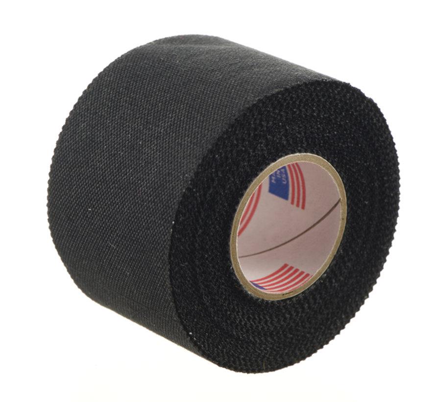 Tape Schwarz 3,8cm*10m Blister