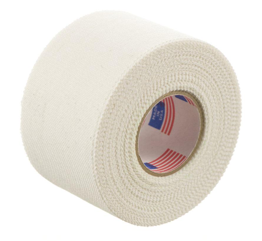 Tape Wit 3,8cm*10m Blister