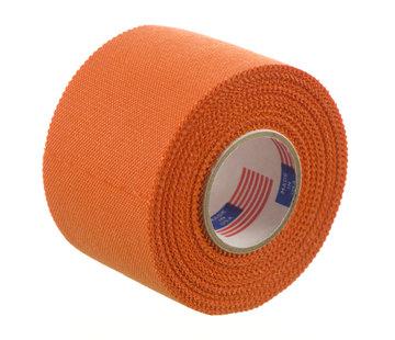 Brabo Tape Orange 3,8cm*10m Blister