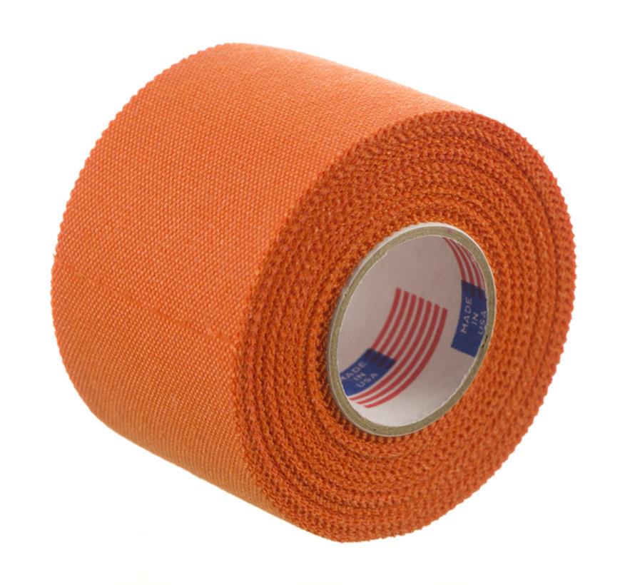 Tape Orange 3,8cm*10m Blister