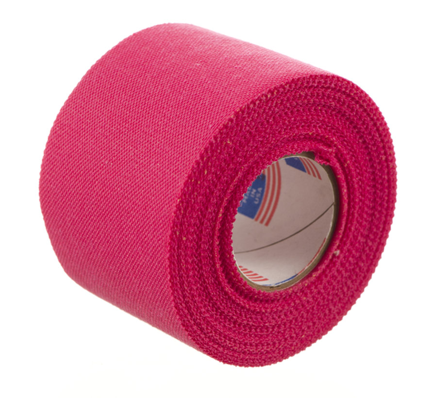 Tape Pink 3,8cm*10m Blister