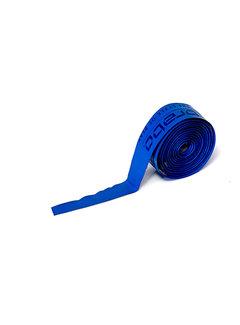 Brabo Soft Cushion Grip Blauw