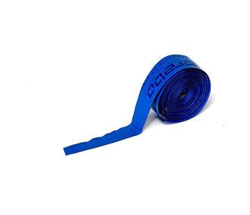 Brabo Soft Cushion Griff Blau