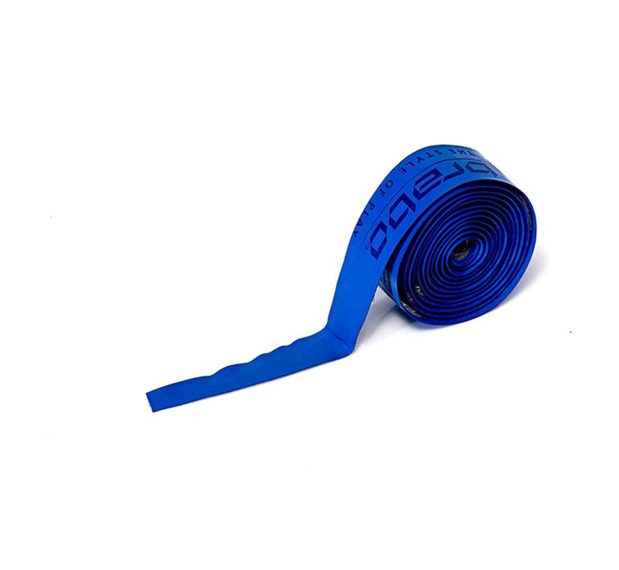 Soft Cushion Griff Blau