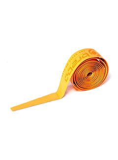 Brabo Soft Cushion Griff Orange