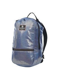 Brabo Backpack FUN Sparkle Blue