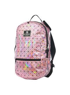 Brabo Backpack FUN HEX Rose