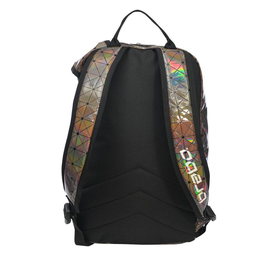 Backpack FUN Natural HEX