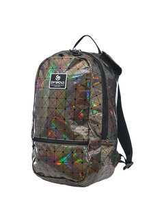 Brabo Backpack FUN Natural HEX