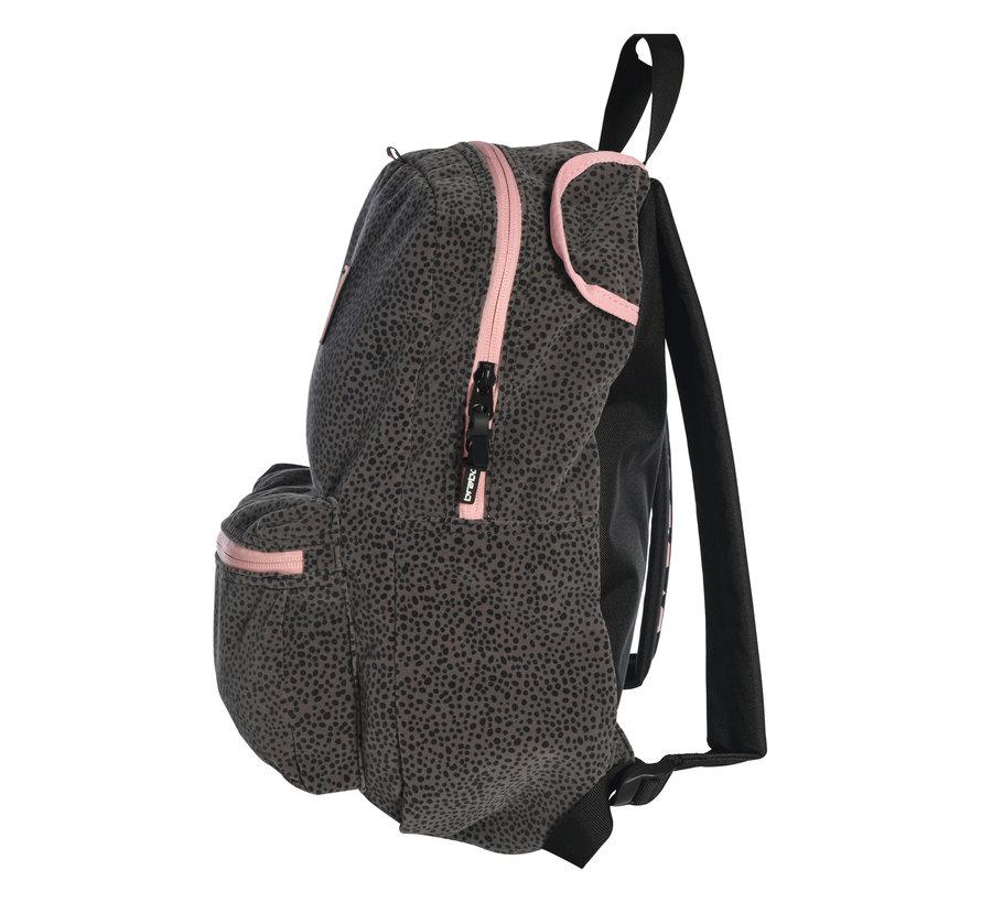 Backpack Storm Animal Dalmation