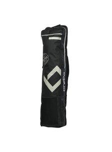 Brabo Stickbag Storm Original Black