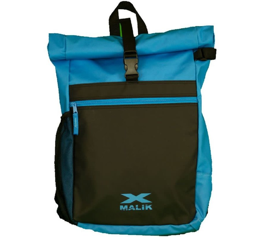 Lifestyle Backpack X20 blue