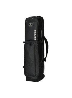 Brabo Stickbag Traditional zwart