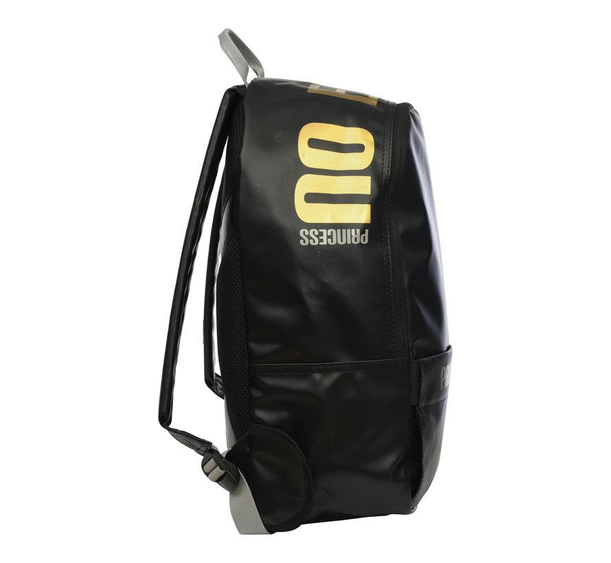 Backpack No Excuse Jr Black/Gold