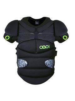 Obo ROBO Body Armour Chest