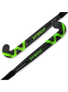 Brabo Goalie hockeystick VV#21 The Wall JR.