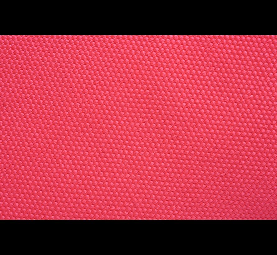 VS2 STICKTAS 20/21 Signal Pink