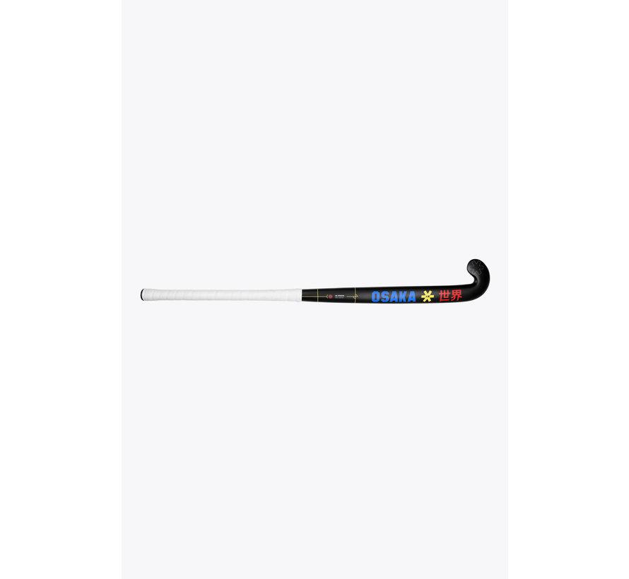 Zaalstick Vision GF - Pro Bow