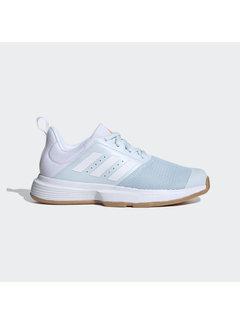 Adidas Hallenhockeyschuh Essence Damen 20/21 blue