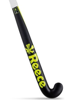 Reece RX 105 Black / Neon yellow