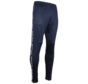 Poly Terry Pant Men Navy