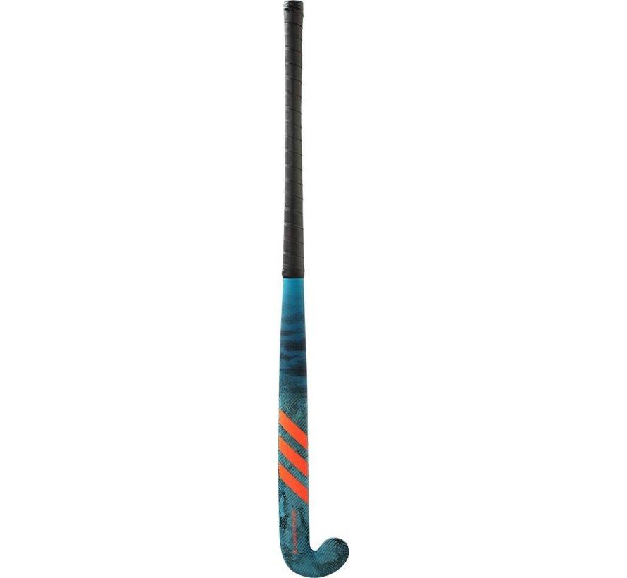 EXEMPLAR HYBRASKIN 2 zaalhockeystick