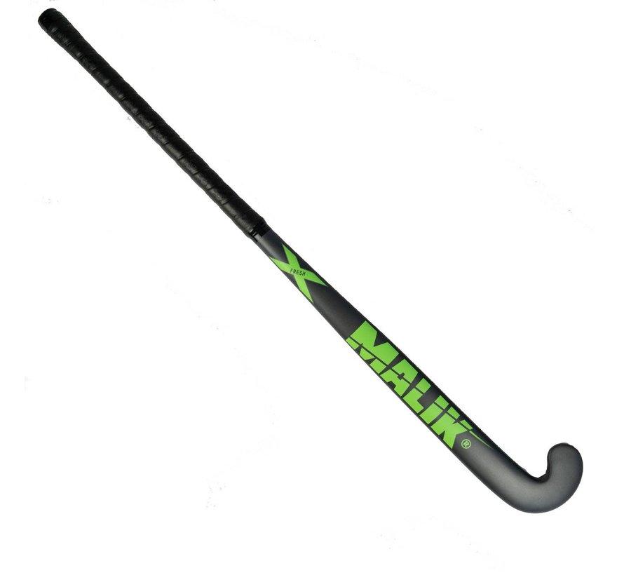 Carbon-Tech Fresh X20 zaalhockeystick