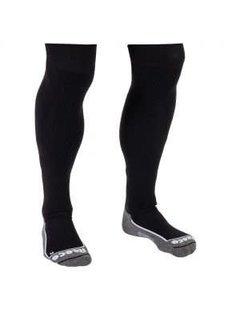 Reece Amaroo Sokken Black/White