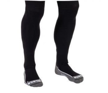 Reece Amaroo Socks Black/White
