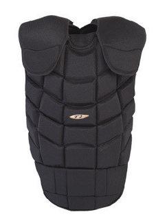 TK T2 Chest & Shoulder Protector