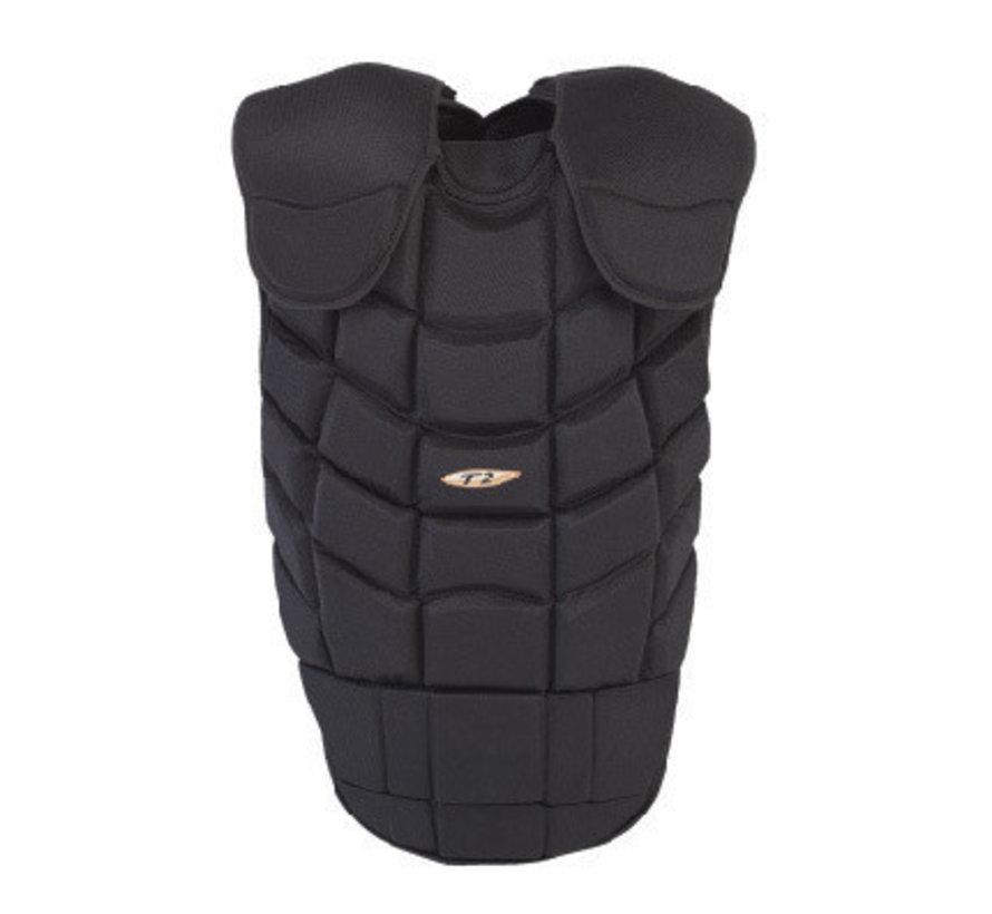 T2 Chest & Shoulder Protector