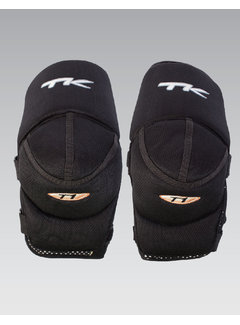TK T1 Elbow Protector