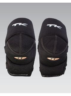 TK T1 Elleboogbeschermer