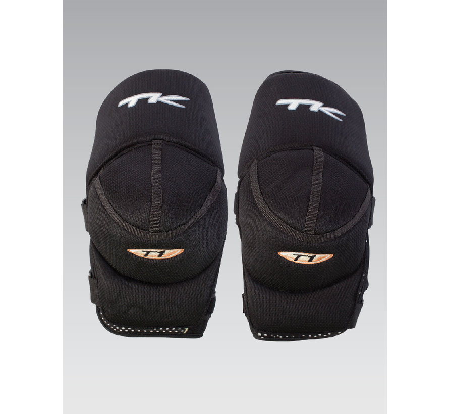 T1 Elbow Protector