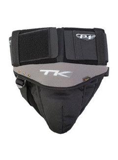 TK P1 Abdo Protector Men D30