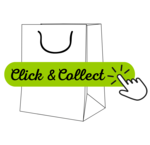 Click & Collect / Private Shopping