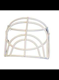 TK Helmet Cage