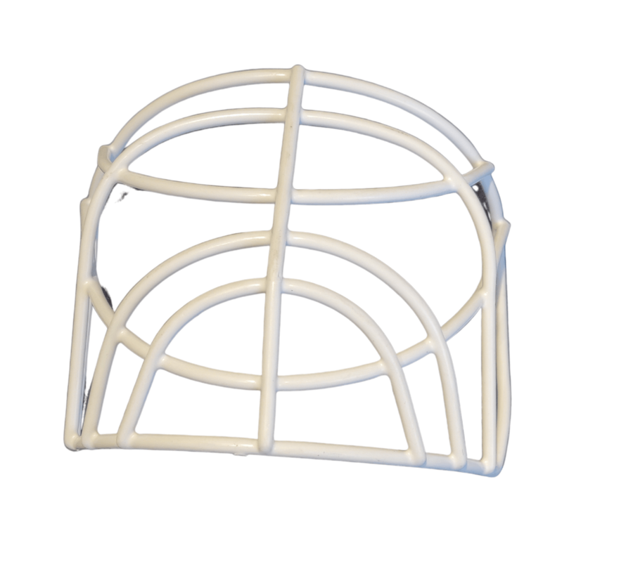 Helmet Cage